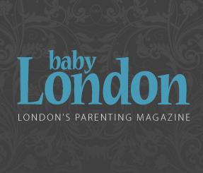 Baby-London-Logo