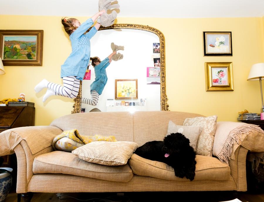 sofa jump-1
